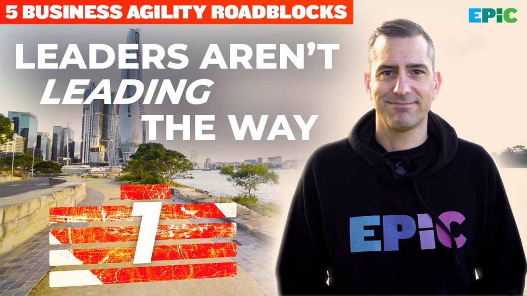 Business Agility Roadblocks_1